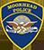 Moorhead Police Parking Tickets